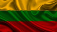 Lithuanian_Flag